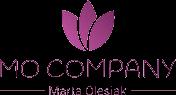 Marta Olesiak Company